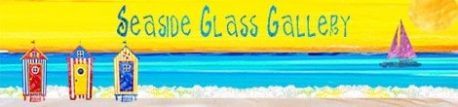 Coastal Decor – Beach Gifts | Seaside Glass Gallery