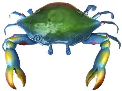 Crab Table Light 1