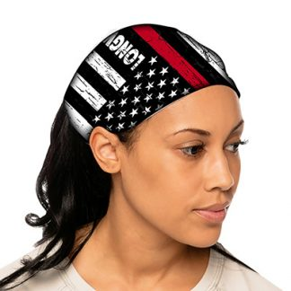Gaiters & Headbands