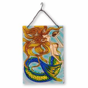 Mermaid Decor 6