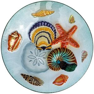 Seashell Decor 9