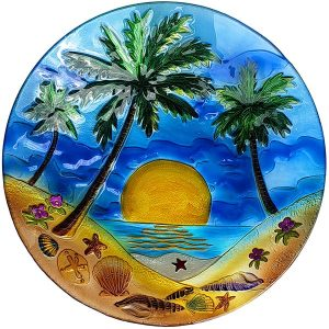 Palm Decor and Beach Gifts 21