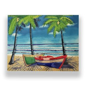 Palm Decor and Beach Gifts 11