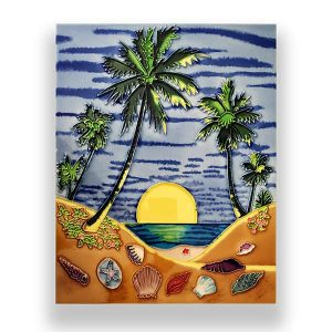 Palm Decor and Beach Gifts 10