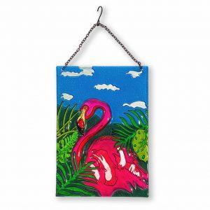Flamingo Merchandise 1