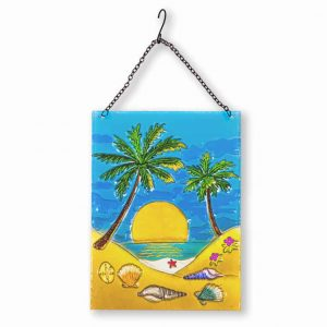 Palm Decor and Beach Gifts 7