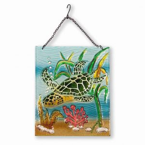 Sea Turtle Gifts 1