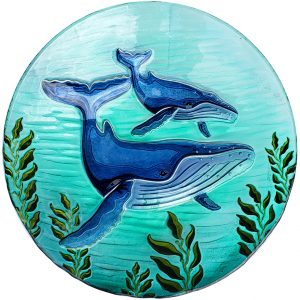 Whale Gifts & Dolphin Decor 4