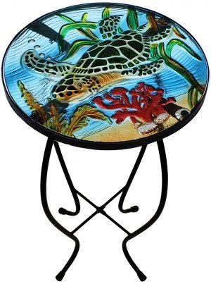 Sea Turtle Gifts 2